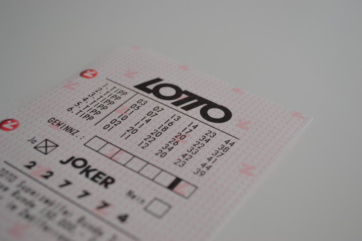 86400 Euro – Dein täglicher Volltreffer im Lotto