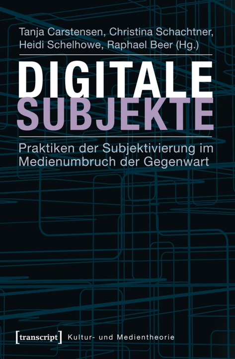 "Rezension ""Digitale Subjekte"""