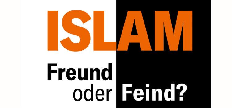 """Rezension """"Islam. Freund oder Feind?"""""""