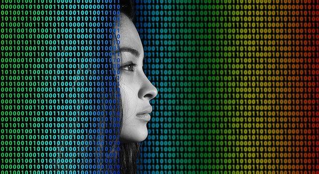 Ist Digitalisierung wirklich die letzte Chance der Volkskirche? – 6 Argumente, warum man das differenziert sehen sollte