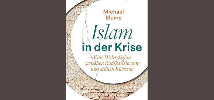 "Rezension ""Islam in der Krise"""