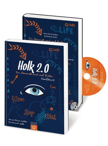 Rezension Konfikurs Holk 2.0