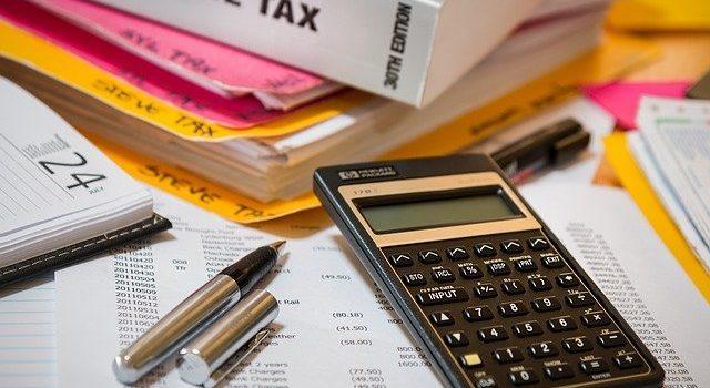 Brauchen wir die Kirchensteuer?