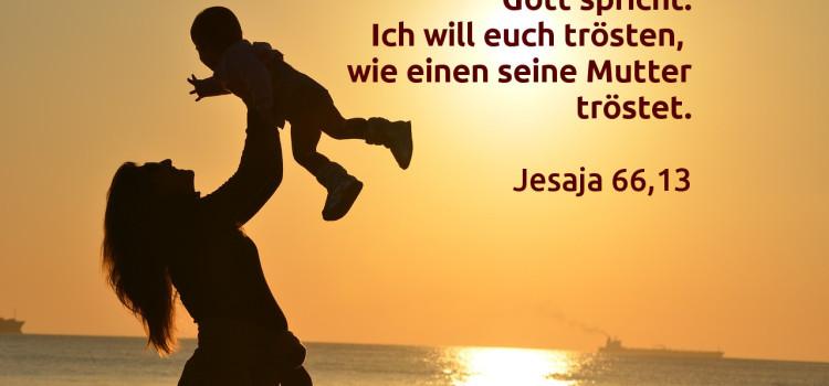 """Getrost durchs Leben – Andacht zu Ph. Dittberner """"Das ist dein Leben"""" und zur Jahreslosung 2016"""
