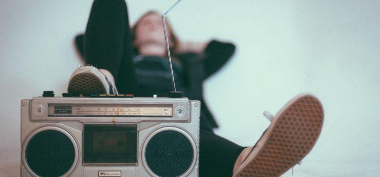 Empfehlenswerte Lieder für die Konfirmation und die Konfi-Arbeit